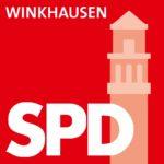 Logo: SPD Winkhausen